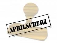 aprilscherz-300x2271