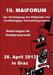 Maiforum Graz JPG