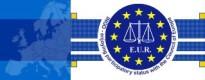 Rechtspfleger Logo