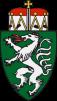 Steiermark_Wappen.svg
