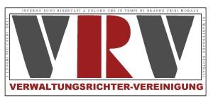 VRV-Logo III JPG