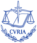 220px-Court_of_Justice_of_the_European_Union_emblem.svg