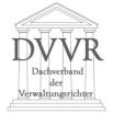 DVVR Logo Kopie
