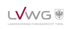 logoLVWG