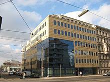 220px-Laxenburger_Straße_16