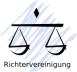 Richtervereinigung2