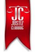 Justiz-Clubbing