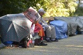 obdachlose1.5193540