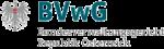 bvwg_logo.png Bundesverwaltungsgericht