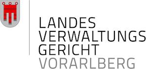 LvwG Vorarlberg