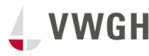 VWGH-Logo