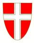 Wappen Wien richtig