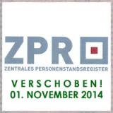 ZPR_logo_verschoben[1]
