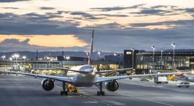 Foto: Roman Boensch/Flughafen Wien AG
