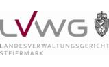 Lvwg Steiermark