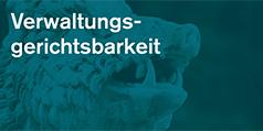 vab-programmfeld-2-2015