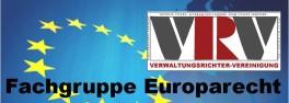 fachgruppe Europarecht