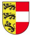 Kärnten_Wappen_endg