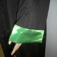 Talar grün