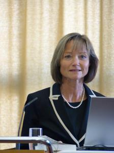 Katharina LEHMAYER