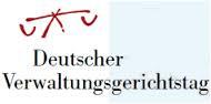 Deutscher Verwaltungsgerichtstag