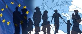 Schwerpunkt Migration