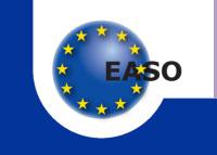 EASO2