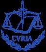 Europäischer_Gerichtshof_Emblem.svg