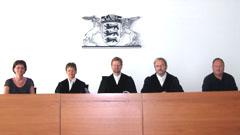 Kammersitzung-VG-Stuttgart