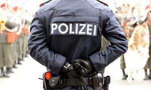 Bild: Die Presse (Fabry)