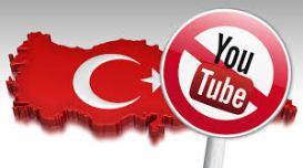 youtube türk