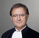 Viktor Kreuschitz