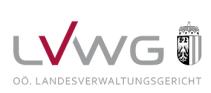 logo_lvwg