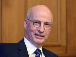 Prof. Dr. Dr. h.c. Klaus Rennert