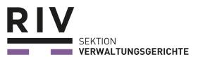 RIV_Logo-Sektion-Verwaltungsgerichte_CMYK