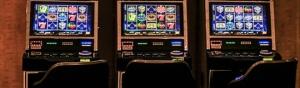 Glücksspielgesetz ist mit EU-Recht vereinbar und weiterhin anzuwenden