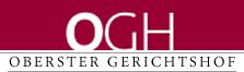 ogh_logo_grad