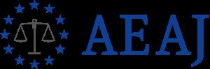 2016-05-03-41-logo_aeaj_rgb_v2