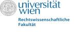 Uni Wien Rechtswissenschaft_de_4c