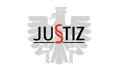 justiz_logo