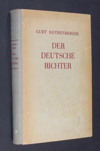 rothenberger-buch